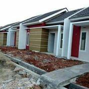 Subsidi Cileungsi Puri Asri 2 (20286347) di Kota Bogor