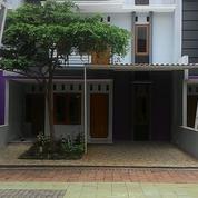 Townhouse 2lantai Ready Stok Lenteng Agung Jakarta Selatan (20290579) di Kota Jakarta Selatan