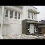 Rumah Mewah 2-4M Di Jakarta Selatan (20290959) di Kota Jakarta Selatan