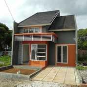 Rumah ASRI Cantik? Strategis Pamulang? 879jtan (20290987) di Kota Tangerang