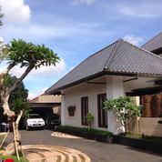 Rumah Mewah Dgn Design Exlusicive Di Pasar Minggu Jaksel (20291379) di Kota Jakarta Selatan
