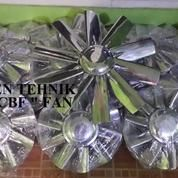 """Baling Axial 28"""" 10 Daun Aluminium (20295843) di Kota Surabaya"""