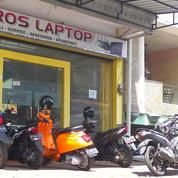 Service Apple Macbook Pro Air Malang (20300971) di Kota Malang