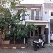 Rumah Perum Kemang Pratama 3, Jl. Taman Bougenville 2, Bekasi (20302651) di Kota Bekasi