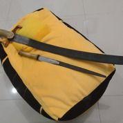 Pedang Jadoel...Minat Chat...085248673588 No Wa