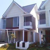 Rumah Strategis Di Bogor, Bogor Raya Lakeside (20304891) di Kota Bogor
