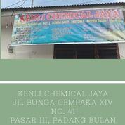 Kaporit Murah Air Bebas Bakteri (20305719) di Kota Pekanbaru
