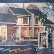 Rumah Minimalis Di Sila Beranti, Plaju, Palembang