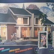 Rumah Minimalis Di Sila Beranti, Plaju, Palembang (20307291) di Kota Palembang