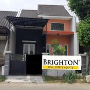 #A1565 Modern Minimalist House At Bukit Palma Citraland 1,5FLOOR SHM Ready To Stay (20308123) di Kota Surabaya