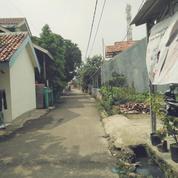 Tanah Cocok Untuk Bisnis Rumah Kost Pakulonan Barat Gading Serpong Tangerang (20310775) di Kota Tangerang Selatan