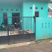 Rumah Siap Huni Jalan Diklat Pemda Bojong Nangka Kelapa Dua Tangerang (20311323) di Kota Tangerang Selatan