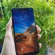 Xiaomi Pocophone F1 6/128 Mulus Like New