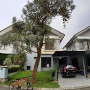 Rumah Cantik Cluster Serenade Lake Gading Serpong Tangerang (20311951) di Kab. Tangerang