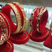 Menerima Emas/Perhiasan Lainnya Online Tanpa Surat (20312371) di Kota Bekasi