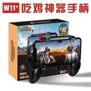 Gamepad W11 ALL IN ONE - Gamepad Joystick Controller PUBG