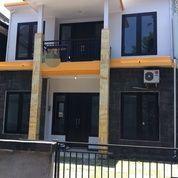 Rumah Lantai 2 Di Sulatri Dkt Gatsu Timur Wr Supratman Kesiman (20314047) di Kota Denpasar