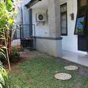 Rumah Lantai 2 Di Puri Gading Jimbaran Nusa Dua Bali (20314203) di Kota Denpasar