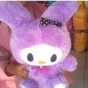 Boneka Melody Cantik