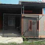 Rumah Di Perum Nirwana Curug 2 Panongan Belakang Citra Raya (20314887) di Kab. Tangerang