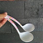 Souvenir Sendok Sayur Murah Plastik (20315175) di Kab. Bantul