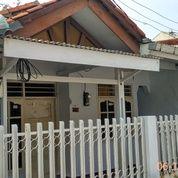 Rumah Nego Sampe Deal Perumnas Depok Timur (20315935) di Kota Depok