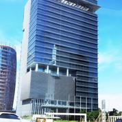 Kantor Murah Di Cilandak Jakarta Selatan