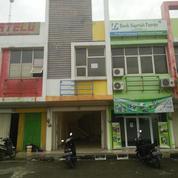 Ruko 2,5 Lantai, Ruko Pasar Bersih Telaga Mas Bekasi (20320175) di Kota Bekasi