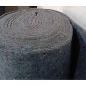 Karpet Peredam Tebal 10mm Lebar 2 Meter (20320863) di Kota Tangerang