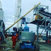 Siap Melayani Batching Plant Seluruh Indonesia (20322279) di Kab. Demak