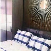 CIAMIIK SIAP HUNI Apartemen Gunawangsa Merr FULL FURNISH (20322603) di Kota Surabaya