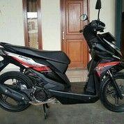 Motor Bekas Madura Honda Beat Tahun 2016.Pajak. Jalan Dan Baru Saja Bayar (20326555) di Kab. Sampang
