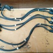Honda GL1500 & Honda CB750 Nighthawk RC42 Ignition Coils (20326643) di Kota Jakarta Selatan