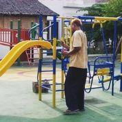 Ayunan Mainan Kombinasi (20328155) di Kota Bekasi