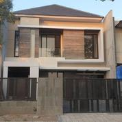 Rumah Citraland Lux Minimalis (20332663) di Kota Surabaya