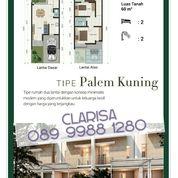 Rumah 2 Lantai Termurah 580jutaan Di TALAGA BESTARI TANGERANG (20332871) di Kab. Tangerang
