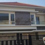#A1545 Luxurious Living Place At Manyar Tirtomoyo 2FLOOR SHM Ready To Stay (20333351) di Kota Surabaya