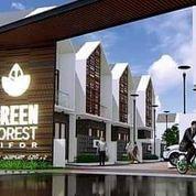 Green Forest Cifor (20335579) di Kota Bekasi