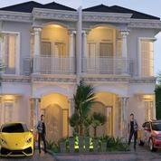 Ada Rumah Siap Huni Di Graha Bunga Cuma 800jt (20335631) di Kota Jakarta Pusat