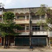 Ruko Pusat Kota (20337899) di Kota Palembang