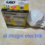 Lampu LED Murah Pioline 15 Watt / LED PIOLINE 15 Wat / 15 Watt Berkualitas (20338607) di Kab. Bandung