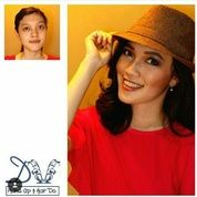 Jasa Make Up & Hair Do Jakarta (20338939) di Kota Jakarta Selatan