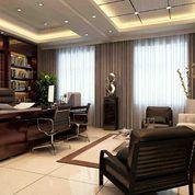 Jasa Pengerjaan Desain Interior, Arsitek, Dan Furniture Termurah Surabaya