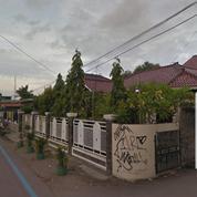 Kosan Di Belakang Grage Cirebon