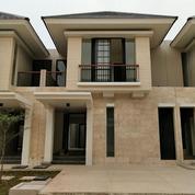 Rumah Town House Baru 2?Lantai, Di?Kemang?Selatan? (20347947) di Kota Jakarta Selatan