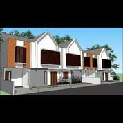 Rumah Dalam Townhouse 3,750 M Di Pejaten Barat (20347963) di Kota Jakarta Selatan
