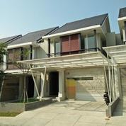 Rumah Dalam Townhouse 4,130M Di Cilandak, Jakarta Selatan (20347983) di Kota Jakarta Selatan