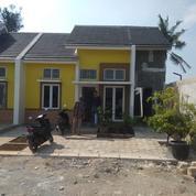 RUMAH MURAH KUALITAS BINTANG 5, BABELAN BEKASI (20348103) di Kota Bekasi