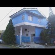 RUMAH SECOND RP 900 Juta, SIAP HUNI DI GRIYA ALAM SENTUL BOGOR (20348151) di Kota Bogor
