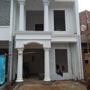 Claster Murah Siap Huni Cuma 740jt Di Graha Bunga (20349927) di Kota Tangerang Selatan